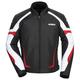 Cortech VRX 2.0 Jacket