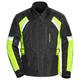 Tourmaster Sonora Air 2.0 Mesh Jacket