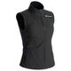 Tourmaster Women's Synergy 7.4v Heated Vest