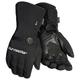 Tourmaster Synergy 7.4v Heated Textile Gloves