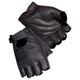 Tourmaster Select Fingerless 2.0 Gloves