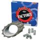 KG  Complete Clutch Kit