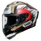 Shoei X-Fourteen Marquez Motegi 2 Helmet