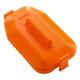 KTM Air Intake Wash Cap