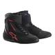 Alpinestars Fastback V2 Drystar Shoe