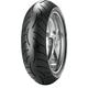 Metzeler Roadtec Z8 Interact M-Spec Rear Motorcycle Tire