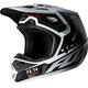 Fox Racing V2 Overseer Helmet 2014