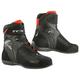 TCX Vibe Waterproof Boots