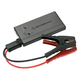 Scosche PowerUp 300 Portable Jump Starter/USB Power Bank with LED Flashlight