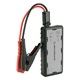Scosche PowerUp 700 Portable Jump Starter/USB Power Bank with LED Flashlight