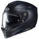 HJC RPHA-70 ST Helmet