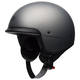 Bell Scout Air Helmet