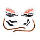 KTM CRM Probend Handguards