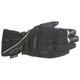 Alpinestars Primer Drystar Gloves