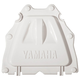 Yamaha Air Box Wash Cap