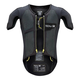 Alpinestars Tech-Air Race Airbag Vest