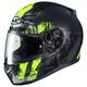 HJC CL-17 Arica Helmet