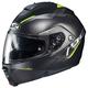 HJC IS-Max2 Dova Helmet