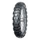 Mitas E-09 Dual Sport Rear Tire