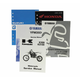 Yamaha OEM Service Manual