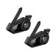 Sena 30K Bluetooth Communication System