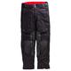 Gerbing EX Pro Heated Pants