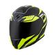 Scorpion EXO-GT920 Shuttle Modular Helmet