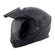 Scorpion EXO-AT950 Cold Weather Helmet