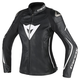 Dainese Women's Assen Leather Jacket