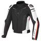 Dainese Super Speed Tex Jacket