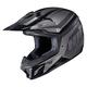 HJC Youth CL-XY 2 Bator Helmet