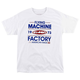 FMF Recoil T-Shirt