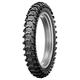 Dunlop MX12 Geomax Sand/Mud Tire