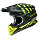 Shoei VFX-EVO Grant 3 Helmet