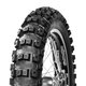 GoldenTyre GT333 IntermediateTerrain Tire