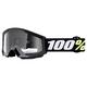 100% Strata Mini PeeWee Goggle