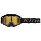 Klim Viper Pro Snow Goggle