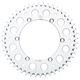 Primary Drive Rear Aluminum Sprocket