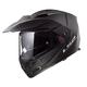 LS2 Metro V3 Modular Helmet