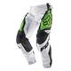 Fox Racing 180 Race Pants 2013