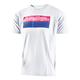 Troy Lee Baseplate T-Shirt