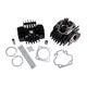 QA Parts Cylinder and Piston Kit