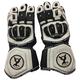 Y2 Wheels Gauntlet Street/Track Glove