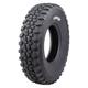 Tensor Desert Series Tire