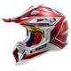 LS2 Subverter MX470 Helmet