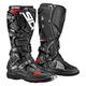 Sidi Crossfire 3 TA Boots