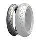 Michelin Road 5 Front Motorcycle Tire