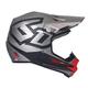 6D Youth ATR-1Y Macro Helmet