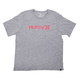 Hurley Women's One & Only Perfect T-Shirt