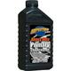 Golden Spectro Heavy Duty Primary Chaincase Oil